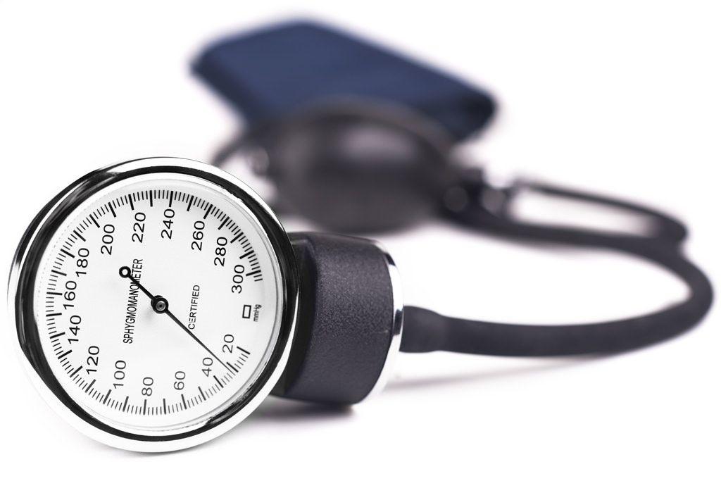 la-pression-arterielle