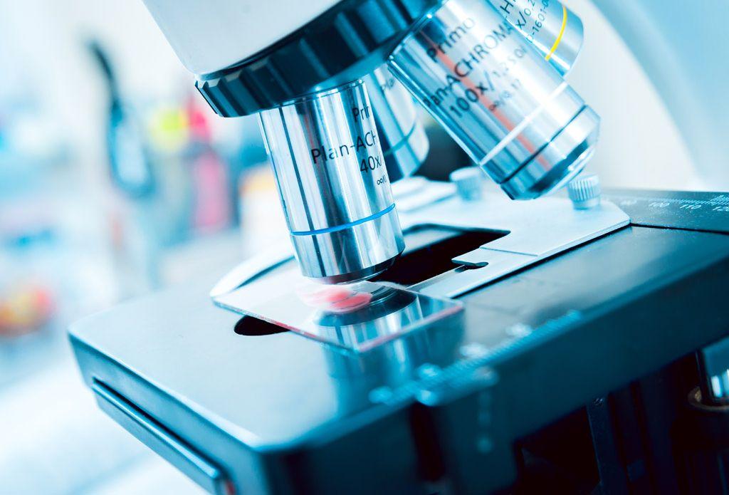 examen-cytologique
