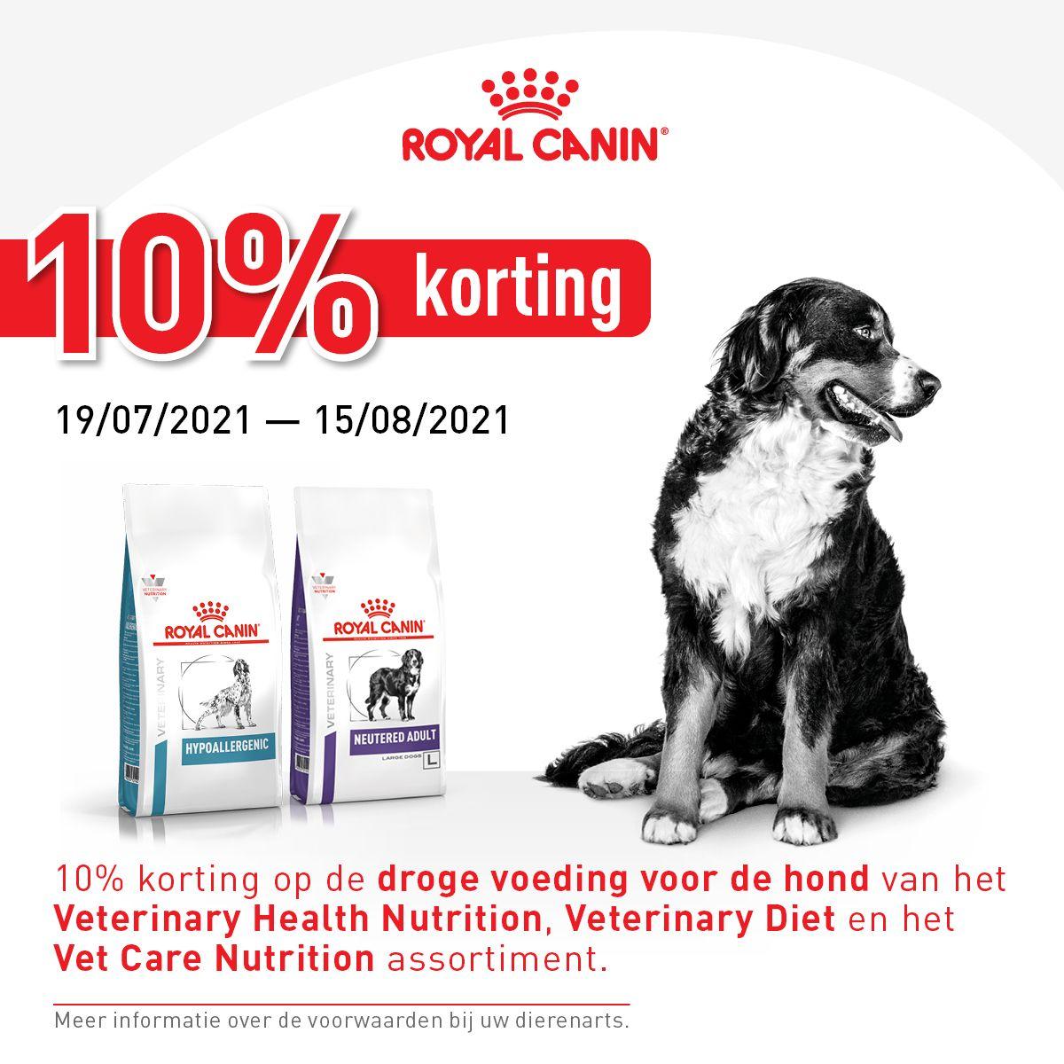 facebookpost dog-dry-nl