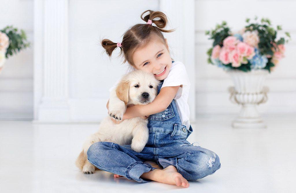 waarom-zou-ik-mijn-pup-verzekeren